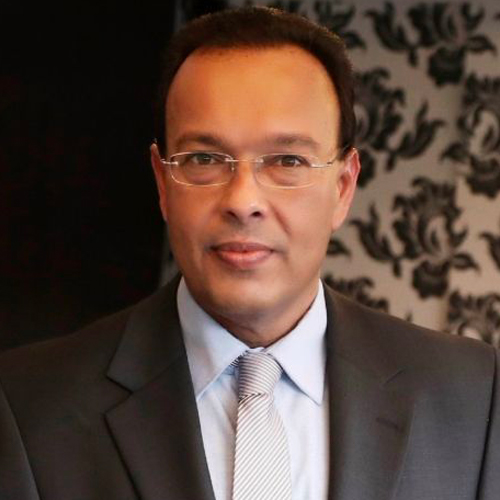 Dr-Dewanand-MAHADEW-protocoltoday