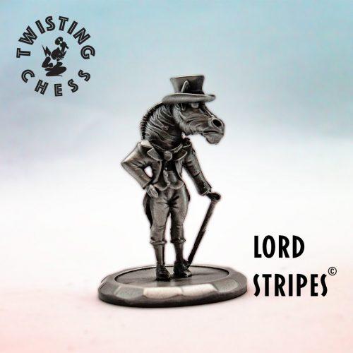 twistingchess-Lord-Stripes