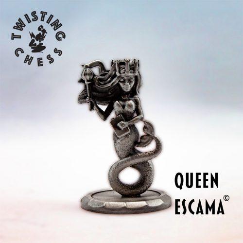 twistingchess-Queen-Escama