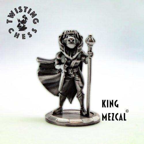 twistingchess-king-mezcal
