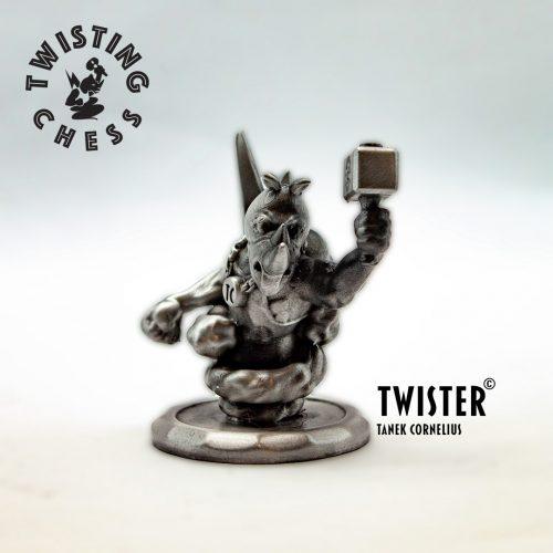 twistingchess-twister