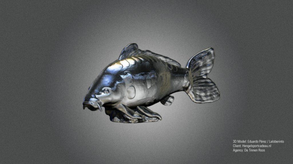 EduardoPerez-Design-fish