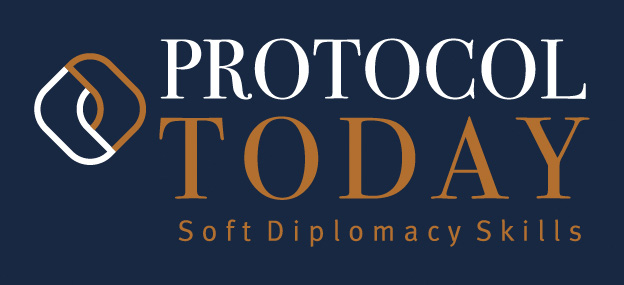 Protocol Today