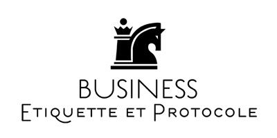 Business Étiquette et Protocole, MOROCCO