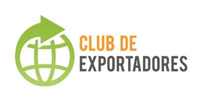 Club de Exportadores, MÉXICO