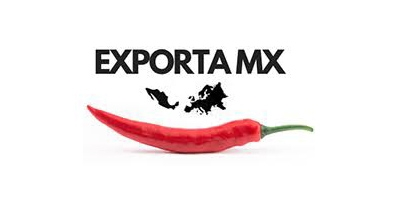 Export MX, The NETHERLANDS
