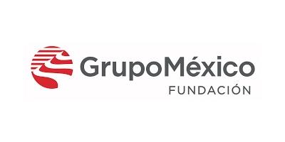 Grupo México Fundación, MÉXICO