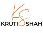 Kruti-Shah-Logo-protocoltoday