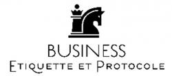 business-etiquette-protocol