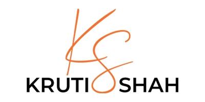 kruti-shah_ProtocolToday